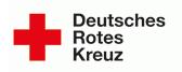 Deutsches Rotes Kreutz